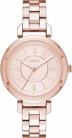Часы »ELLINGTON NY2584«