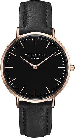 ROSEFIELD Часы »Bowery BBBR-B11«