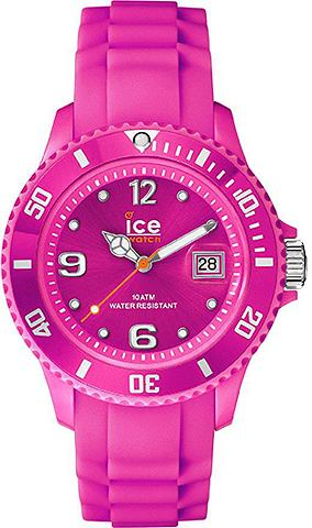 Часы »ICE forever - Neon Pink - ...