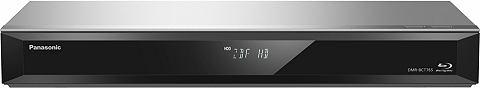 DMR-BCT760/765EG Blu-ray проигрыватель...
