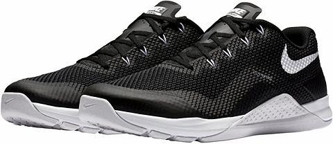 Nike кроссовки »Metcon Repper DS...