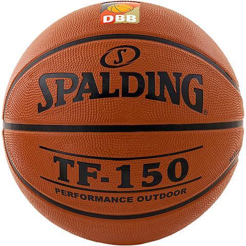 TF150 DBB Outdoor Basketball