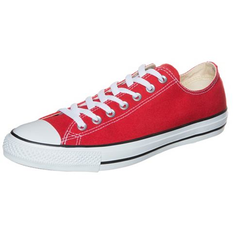 Chuck Taylor All Star Core OX кроссовк...