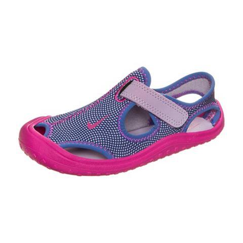 Sunray Protect сандалии дети