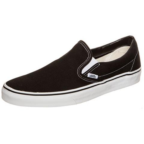 Classic Slip-On кроссовки