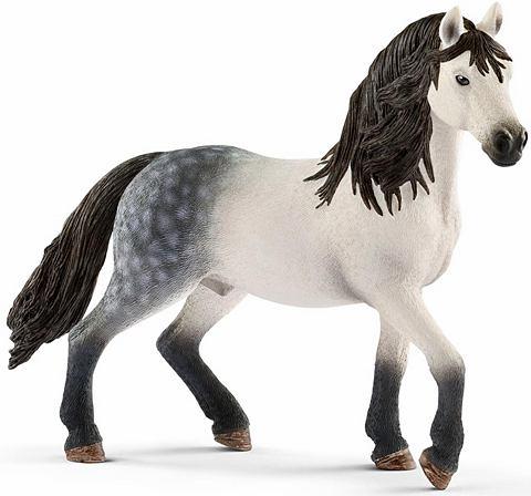 ® игрушка (13821) »Horse Clu...