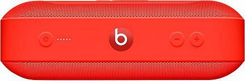 Pill+ 2.0 Bluetooth-Lautsprecher