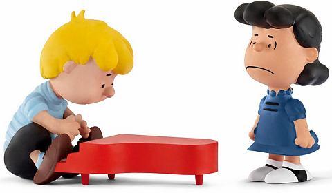 ® Spielfiguren-Set (22055) »...