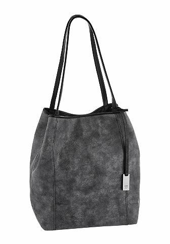 Tom Tailor джинсы сумка для покупок шо...