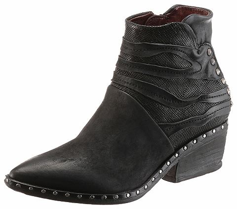 Ботинки ковбойские »Satur«...