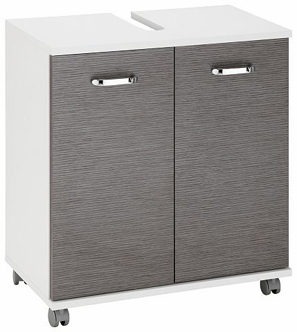 Шкафчик для ванной комнаты
