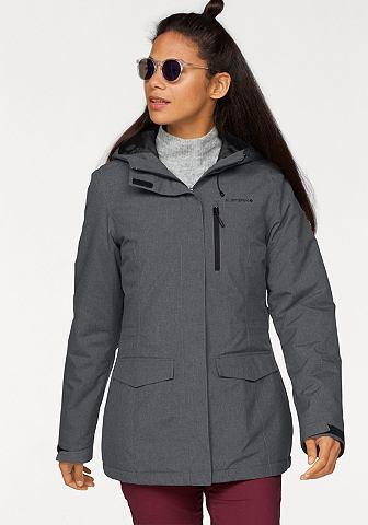 Куртка зимняя »PUNITA«