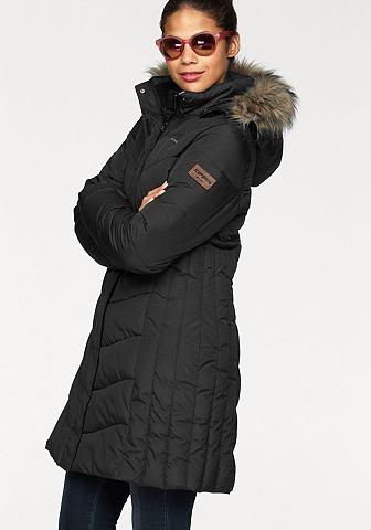 Пальто зимнее »PAIVA«