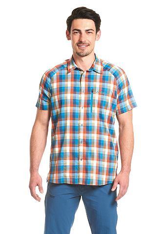 Рубашка »Halos S/S M«