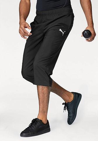 Спортивные брюки »ESS WOVEN 3/4 ...