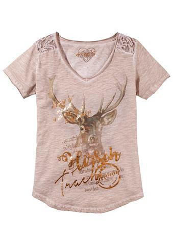 Marjo футболка для женсщин в läss...