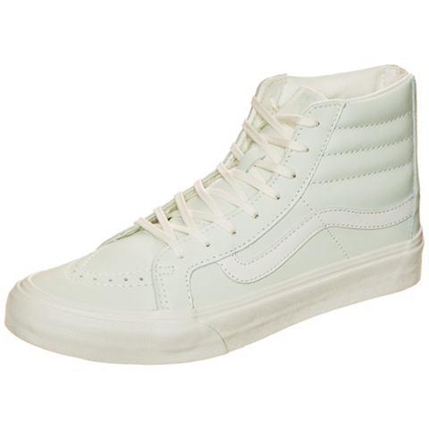 Sk8-Hi узкий Zip кроссовки для женсщин...