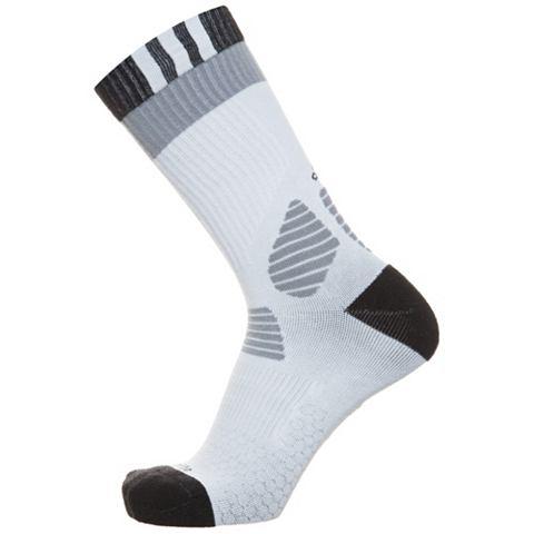 Clima Lite ID Comfort носки