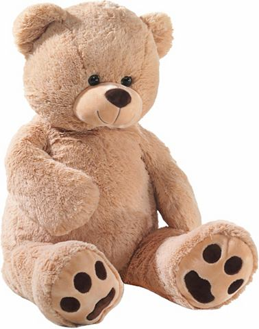 Игрушка мягкая плюшевая »Teddyb&...