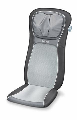 Массажное сиденье MG260 с регулируемый...