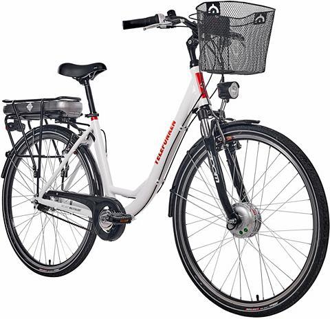 Электрический велосипед »RC657 M...