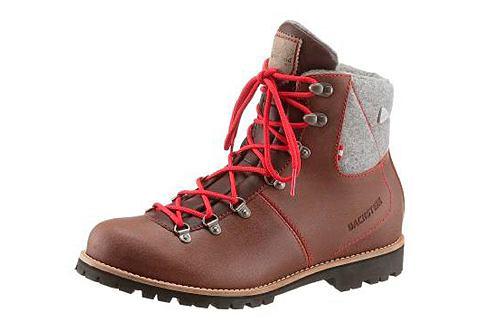 Обувь со шнурками Herren с шерстяная п...