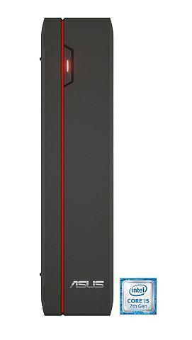 ROG M80CJ-OCULUS-DE001T Игровая приста...