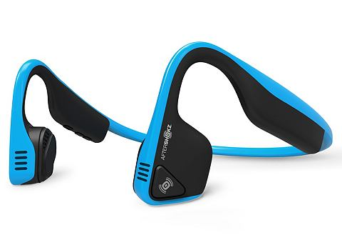 Open-Ear Bluetooth Sport-Kopfhöre...