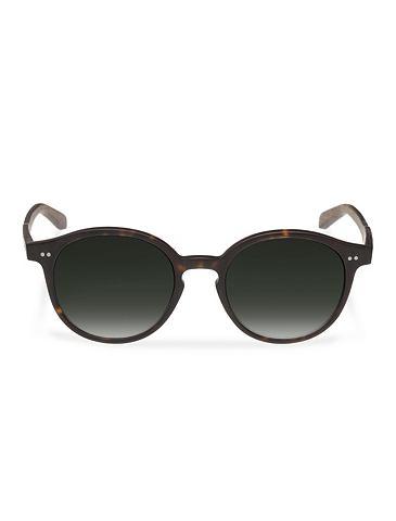 Солнцезащитные очки с UV 400 Sonnensch...