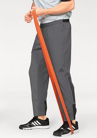 Спортивные брюки »WORKOUT брюки ...