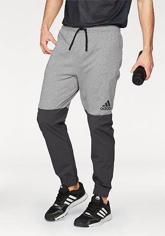 Спортивные брюки »EXTREME WORKOU...