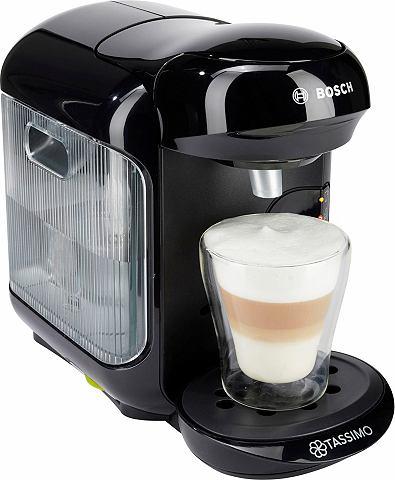 Кофеварка VIVY 2 TAS1402
