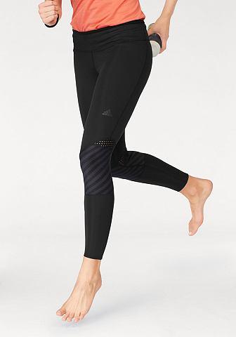 Леггинсы »TOKYO LONG шорты/брюки...