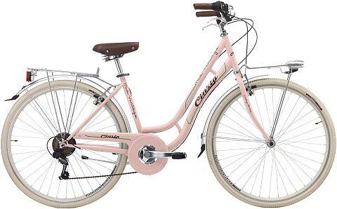 Велосипед для женсщин