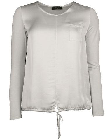 Блуза »MT17-140«