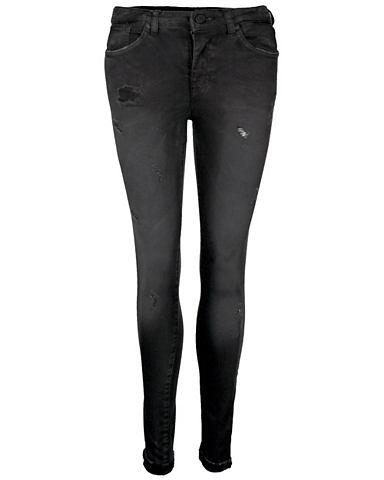 Для женсщин джинсы MT17-139