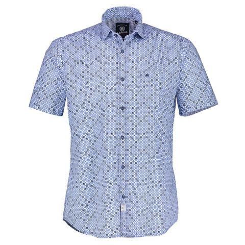 Рубашка с короткими рукавами с Kachelp...