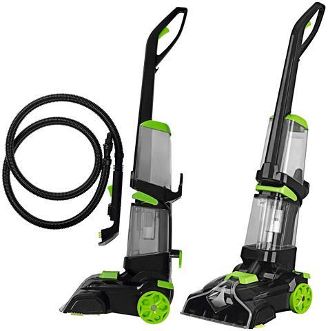 CLEAN MAXX Апарат для чистки ковров »Profes...