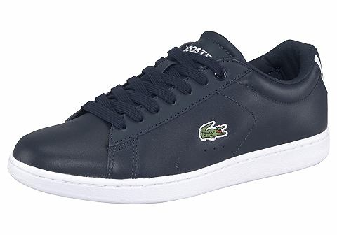 Lacoste кроссовки »Carnaby BL 1 ...