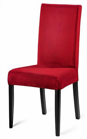 Чехол на стул Dohle + Menk »Anna...