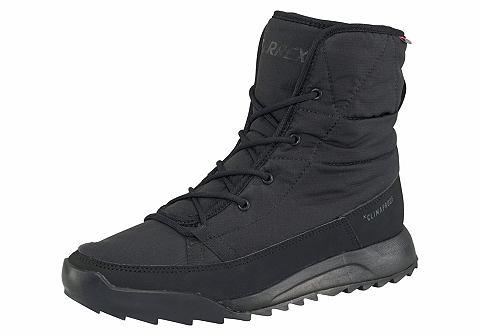 Ботинки зимние »Terrex Choleah P...