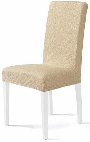 DOHLE & MENK Чехол на стул »Yuta« Dohle...