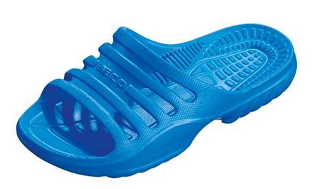 Туфли для купания »Badepantolett...