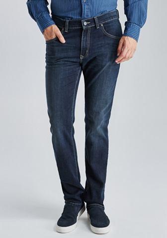 PIONEER джинсы »RANDO«
