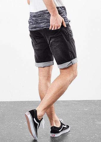 John Loose: эластичный шорты