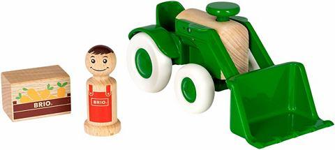 ® набор игрушек »Traktor с F...