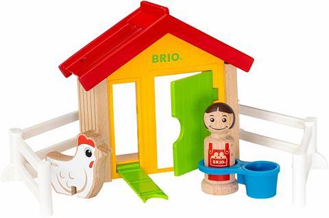 ® набор игрушек »Hühner...