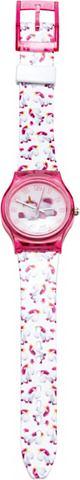 Часы »Fluffy Analoguhr 97087&laq...