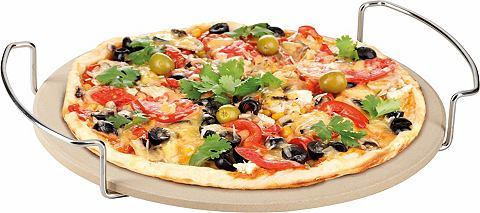 Подставки для пиццы