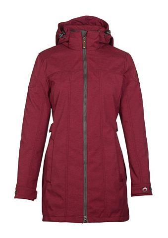 Куртка парка »Ilona«